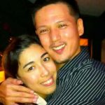 """Dani Barretto opens up about dad Kier Legaspi: """"I've been hurt a lot by this person"""""""