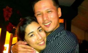 "Dani Barretto opens up about dad Kier Legaspi: ""I've been hurt a lot by this person"""