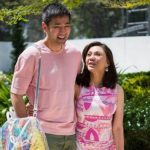 """Vicki Belo to Hayden Kho: """"You can still sweep me off my feet"""""""