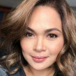 """Judy Ann Santos calls out scammer: """"wag namang gumamit ng pangalan at manloko ng mga tao."""""""