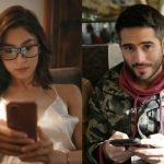 Julia Barretto and Gerald Anderson's similar Instagram captions draw speculations online