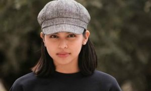 """Eat Bulaga"" executive breaks silence on Maine Mendoza's rumored dismissal from the show"
