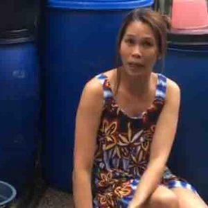 Celebrities apektado din sa kakulangan ng tubig