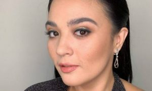 "Sunshine Dizon on her set up with husband: ""Wala kayong pakealam kung mag tiis ako"""