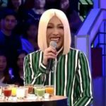 WATCH: Vice Ganda admits he is currently in a relationship