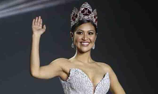 Winwyn Marquez handa na ba para sa Bb. Pilipinas 2019?