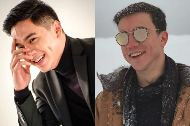 Lolit Solis compares Arjo Atayde and Alden Richards; Netizens react