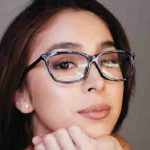 WATCH:  Julia Barretto expresses willingness to audition for the role of 'Darna'