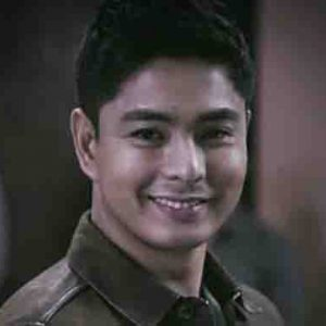 """Coco Martin posts cryptic message:  """"if you dont know the whole story, shut up"""""""