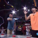WATCH: Enchong Dee wins P1M in 'Minute To Win It'