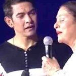 Gary Valenciano's mother dies at 84