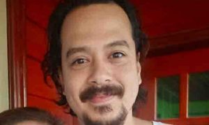 Netizens feel John Lloyd Cruz looks older and thinner