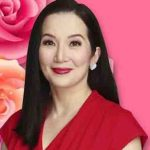 """Netizen to Kris Aquino:  """"thought you were signing off in social media?"""""""