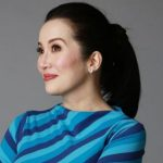Kris Aquino explains why she's back in social media
