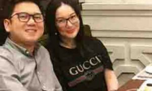 "Herbert Bautista on doing a movie with Kris Aquino: ""Aba bakit hindi?"""