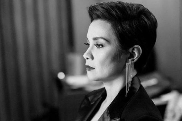 "Lea Salonga on the next 'Darna': ""Someone morena or kayumanggi to represent the darker skinned Pinays"""