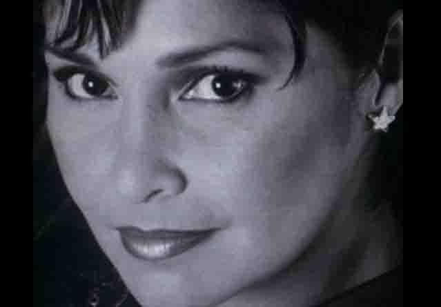Leah Navarro Defends Jim Paredes Over Video Scandal