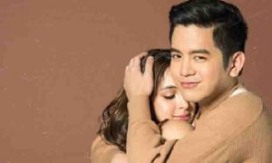 Julia Barretto reveals 'misunderstandings' between her and Joshua Garcia