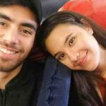 Clint Bondad reveals reason why he can't be friends with ex-gf Catriona Gray
