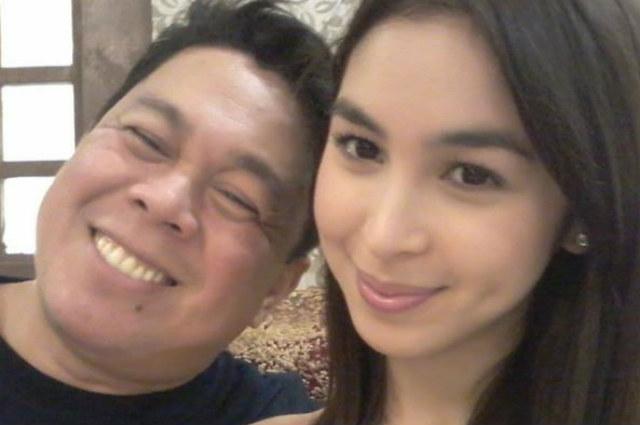 "Dennis Padilla expresses concern to children amid Barretto sisters' rift: ""Sana 'wag madamay"""