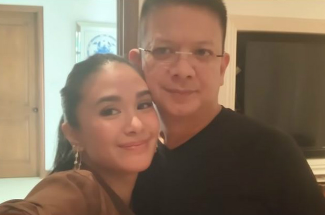 WATCH: Heart Evangelista shares a glimpse of a week in her life