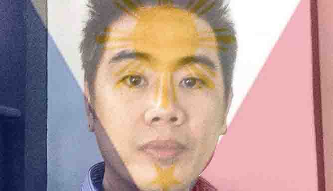 Jimmy Bondoc binanggit ang ABS-CBN sa bagong video post