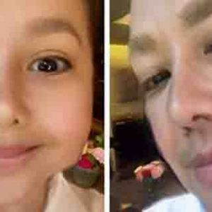 Netizens react to Korina Sanchez' Snapchat selfie filter photos