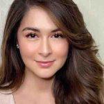 """Tanong ng netizens kay Marian Rivera:  """"parang hindi naman nanganak"""""""