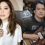 Moira Dela Torre reacts to JK Labajo calling 'Idol Philippines' judges a 'huge shame'