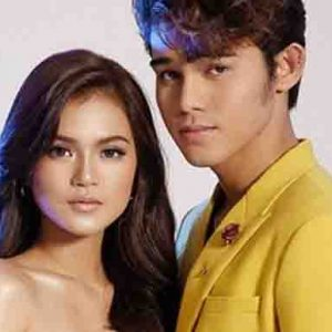 WATCH:  Maris Racal clarifies 'separation' issue between her and Inigo Pascual
