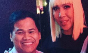 "Ogie Diaz defends Vice Ganda over 'shopping' tweet: ""Kanya-kanya lang tayo ng trip"""