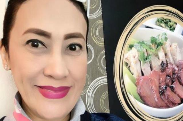 """Ai Ai Delas Alas reveals facing business issues: """"Sa mga nanloko saken sa negosyo si lord na bahala sa inyo"""""""