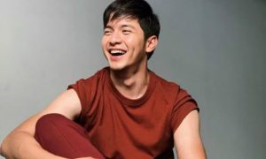 Alden Richards to guest in two Kapamilya shows