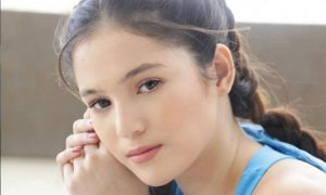 Barbie Imperial's witty 'love advice' draws attention from other celebrities