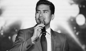 "Christian Bautista on bashed 'Idol Philippines' judges: ""That's what they want, kanya-kanya 'yan, e"""