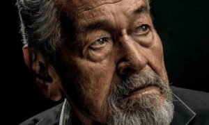 Eddie Garcia passes away