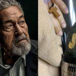 Eddie Garcia wins Best Actor award in Gawad Urian