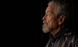 "Eddie Garcia's latest medical bulletin says actor showed ""minimal brain activity"""