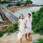 Makisig Morales ties the knot with Nicole Joson in Australia