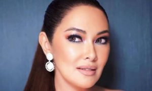 "Ruffa Gutierrez still afraid of ex-husband: ""I have this notion in my head that he will kill me"""