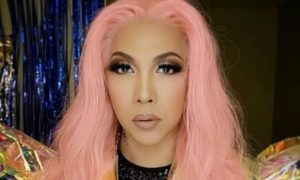 "Vice Ganda to give away brand new car for ""Gandang Gabi Vice"" 8th anniversary"