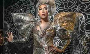 Netizens react to Vice Ganda's new photo