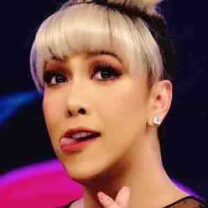 WATCH:  Vice Ganda plans to setup 1st ever all-gay school