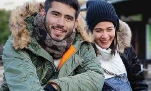 Bea Alonzo's cryptic message on Instagram sparks rumors of breakup with Gerald Anderson