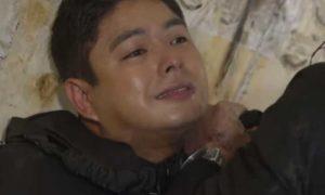 Is Coco Martin's 'Ang Probinsyano' character Cardo Dalisay dead?