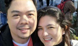WATCH: Dimples Romana shares a sneak peek of 10th property with husband in 16 years