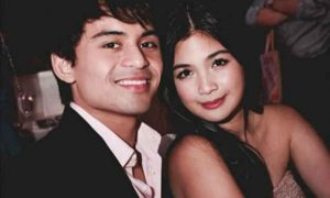 Heaven Peralejo and Jimuel Pacquiao unfollow each other, delete Instagram photos together