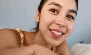 WATCH: Julia Barretto's video while removing her make up goes viral online