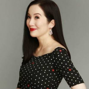 "Kris Aquino reacts to netizen who said:  ""Magretire ka na"""