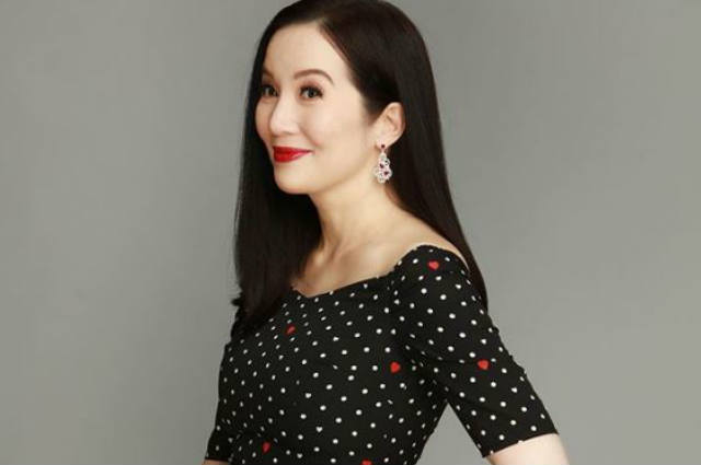 Kris Aquino gives witty response to naughty question about James Yap and Phillip Salvador